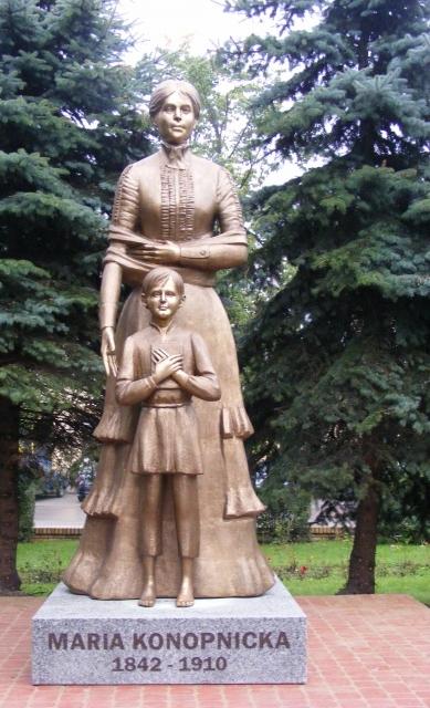konopnicka-4