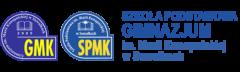 SPMK i GMK w Suwałkach