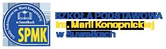 SPMK  w Suwałkach